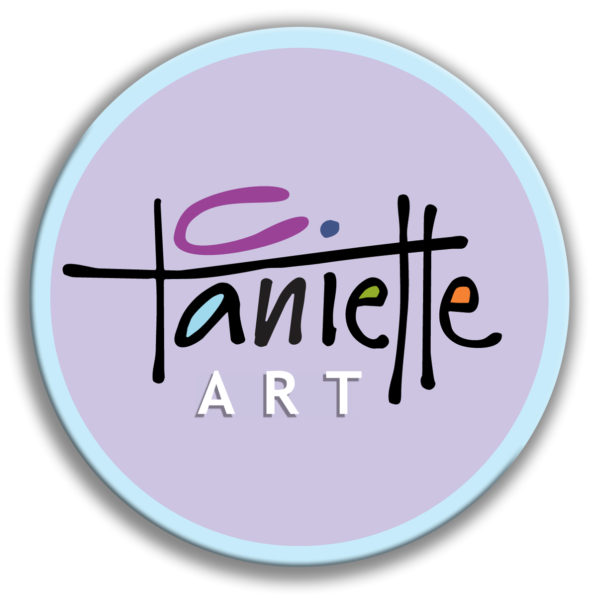 TanielleArt.com